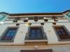 Hotel Casa del Trigo | Facade