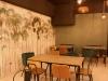 Hotel Casa del Trigo | Restaurant