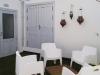 Hotel Casa del Trigo | Terrace