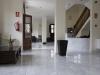 Hotel Casa del Trigo | Comunnes areas