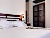Hotel Casa del Trigo | Suite